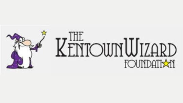 Dreams Come True receives a transformative £1 million grant from The Kentown Wizard Foundation