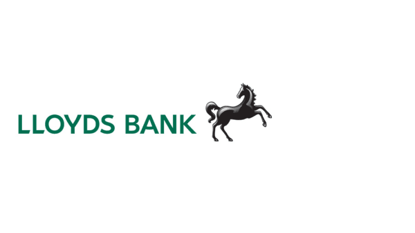 Lloyd bank header