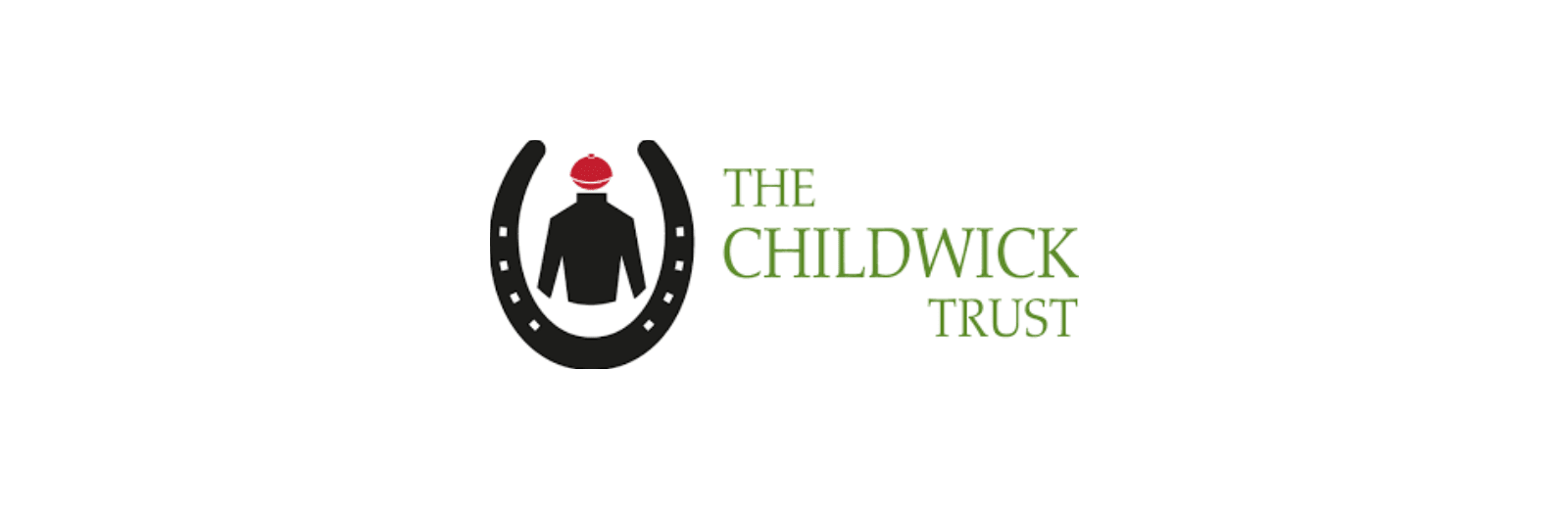 £15k grant received from The Childwick Trust