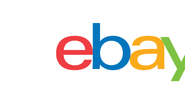 Donate with eBay